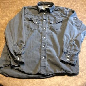 Old Navy Shirt (#1923)